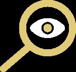 Leeds Investigator Icon | Titan Investigations